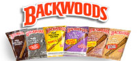 Blackwoods Cigars