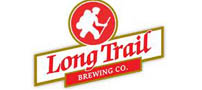 Long Trail Brewing Co