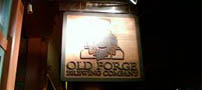 Old Forge Brewing Co